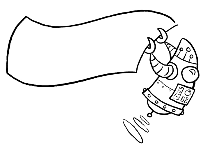 student name coloring pages - photo#16