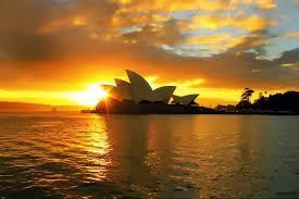Yang Wajib diketahui Sebelum Liburan ke Australia