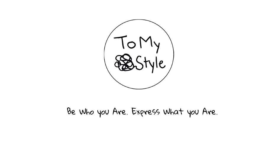 ToMyStyle