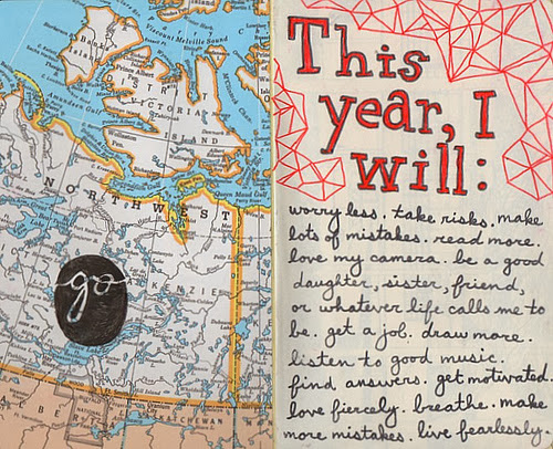 2014,happy new year,bonne année,résolutions,voeux