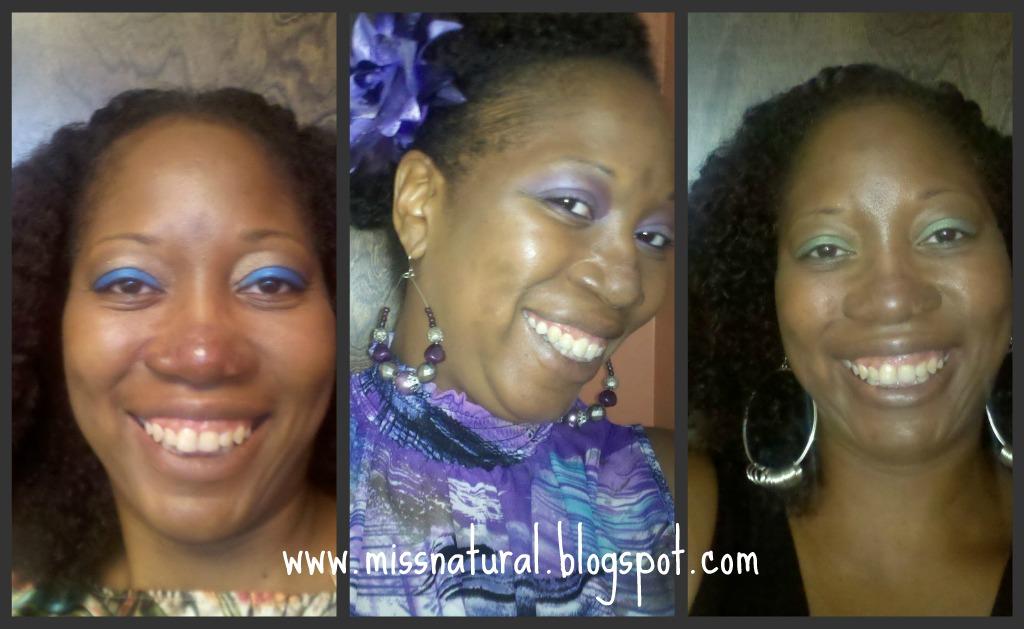 facial signs of disease