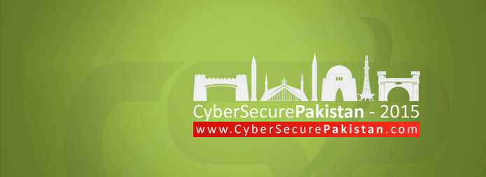 مؤتمر Cyber Secure Pakistan