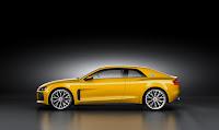 Audi-Sport-Quattro-Concept-2013-04