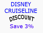 Cruise Discount
