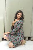 Sandeepthi latest glam pics-thumbnail-6