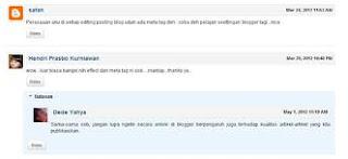 http://putupunyablog.blogspot.com/2012/09/cara-membuat-tombol-balas-pada-komentar.html