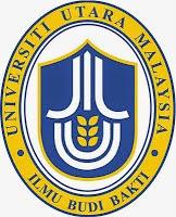 Jawatan Kerja Kosong Universiti Utara Malaysia (UUM) logo www.ohjob.info november 2014
