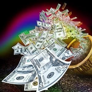 modi per fare soldi facili bimby