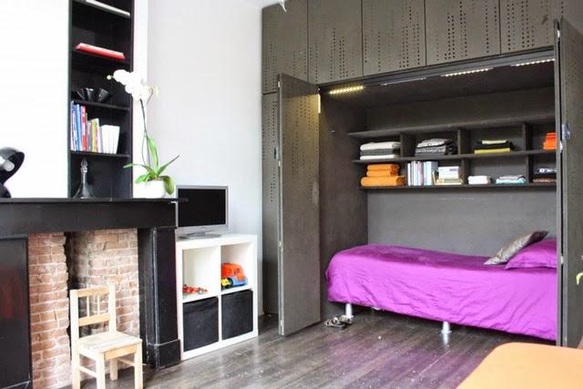 Em-rotterdam-apartamento-reformado