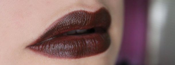 mac film noir lipstick - photo #20