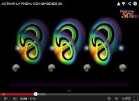 <b>Glandula-pineal-el-tercer-ojo-ejercicios-estimulacion-activacion-ACTIVAR-Video</b>