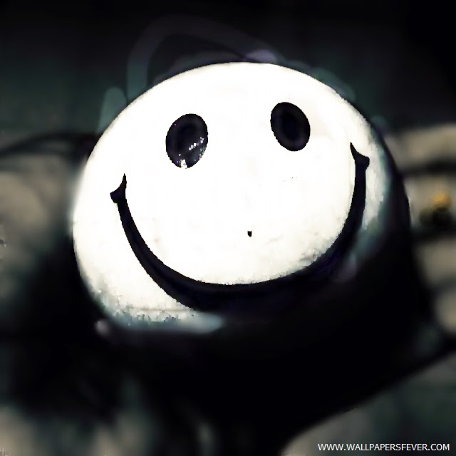 White smiley face hd wallpapers,free download,desktop backgrounds,hq wallpapers