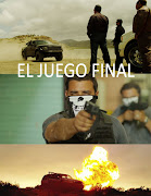 El Juego Final