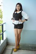 Anjana Deshpande sizzling stills-thumbnail-3