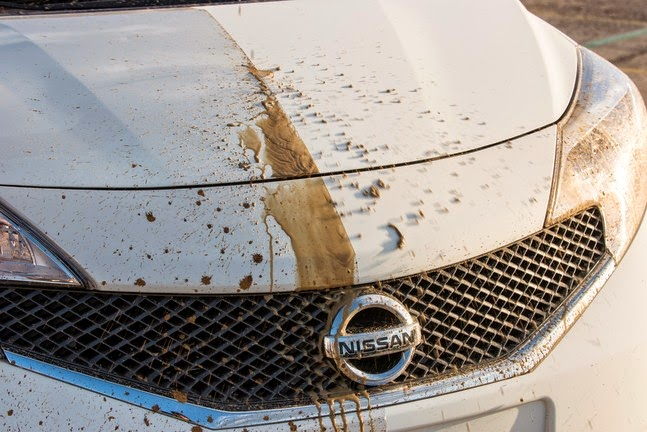 Self Car Cleaning Places Near Me