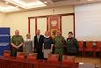 W Malborku razem - Środowiskowy Dom Samopomocy i Związek Harcerstwa Polskiego