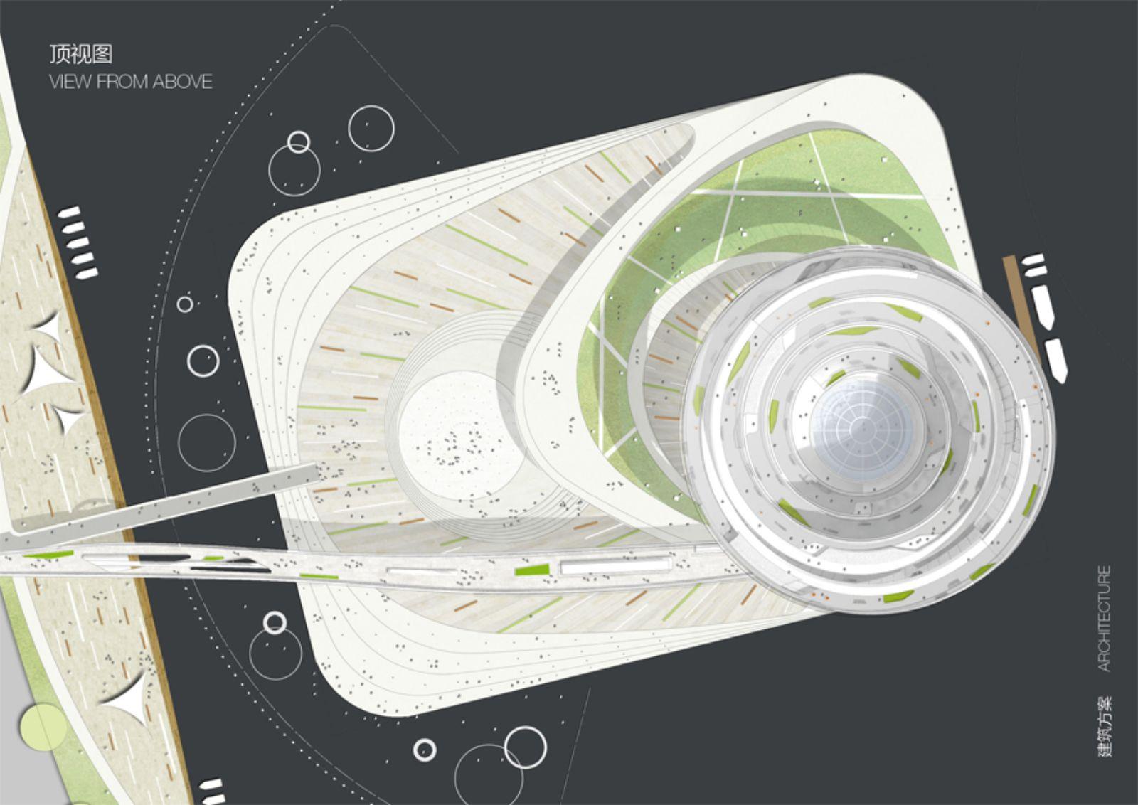 12-KSP-wins-the-Meixi-Urban-Helix-competition