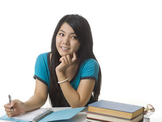 Essay writing services for cheap