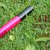Kuszące usta z Catrice - Pink Twice