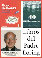 Consguilo Gratis PDF