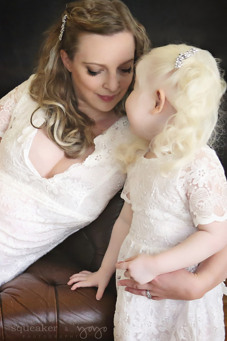 Matching mommy and me outfits, matching mommy and me dress, mother's day photoshoot, mother and daughter photos