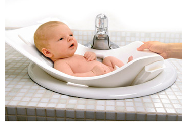armelle blog product review puj baby tub. Black Bedroom Furniture Sets. Home Design Ideas