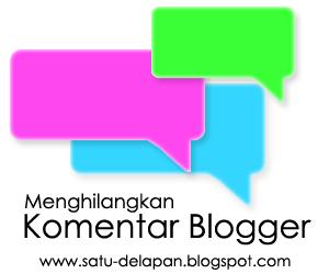 logo-komentar-satu-delapan.blogspot.com