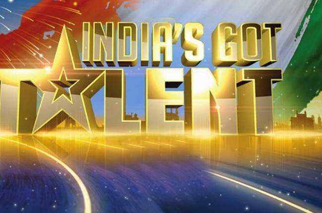 India's Got talent (IGT) Season 7 2016 Reality Show on Colors tv wiki,  Audition Date, Online Registration, Contestants List, Judges, Hosts, Karan Johar, Kirron Kher and Malaika Arora Khan