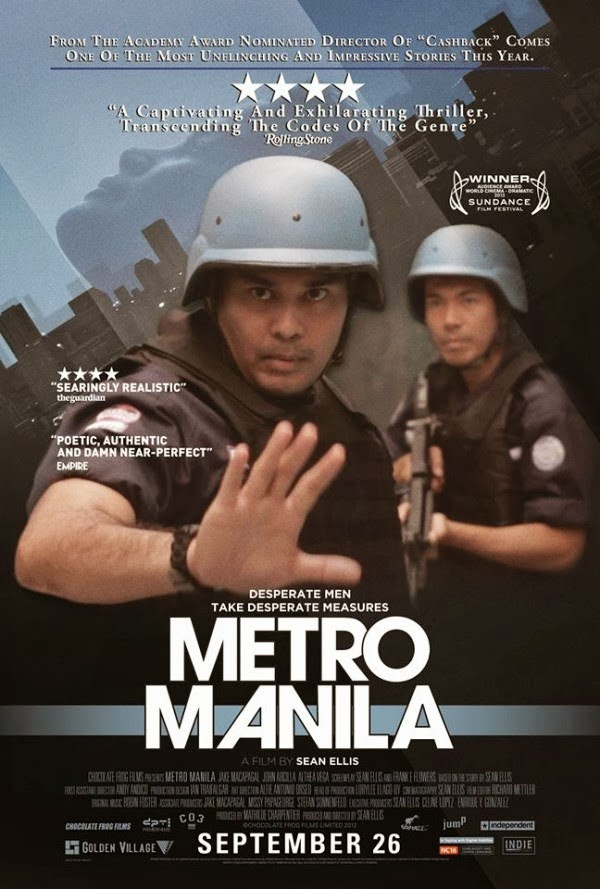 Watch Free Pinoy Tagalog FULL Movies