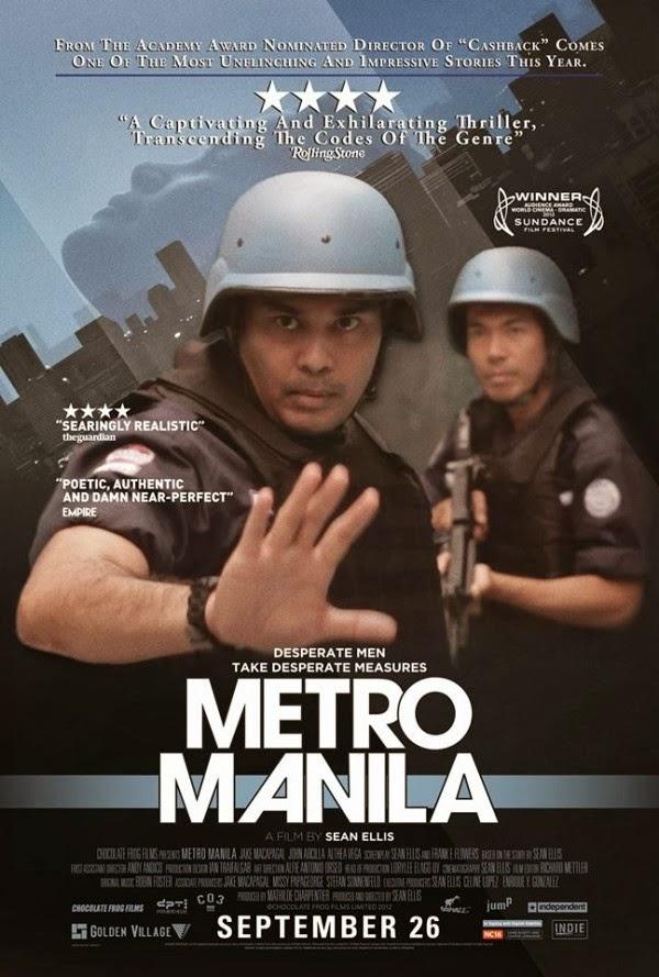 Metro Manila (2013) 480p