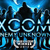 XCOM® - Enemy Unknown v1.1.0 Apk [Android]