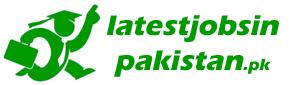 Latest Jobs in Pakistan, Karachi, Lahore, Islamabad