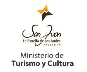 San Juan Turismo