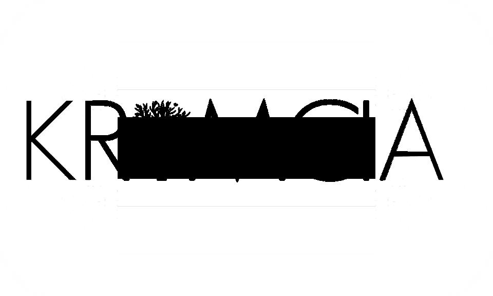 Kramcia