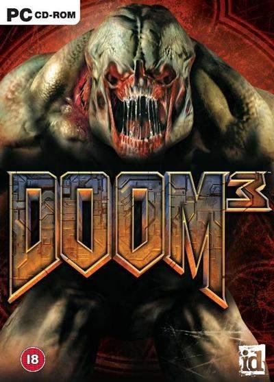 Doom 1 Para Xo