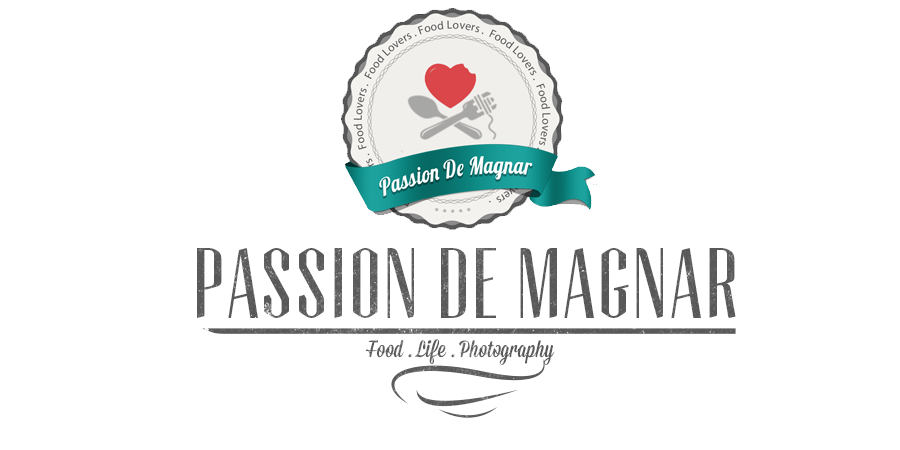 Passion De Magnar