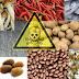 Inilah Makanan-Makanan Yang Mengandung Racun