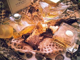 parfüm yorumları