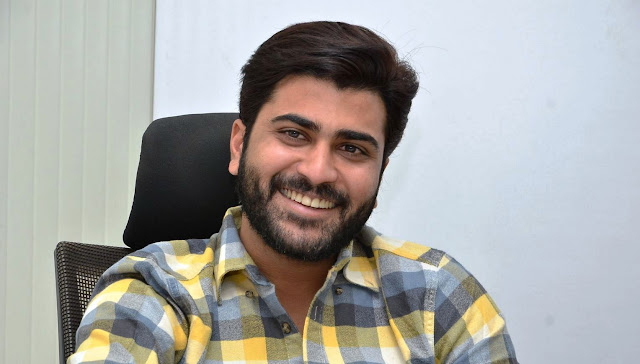 Sharwanand express raja interview,Express raja inteview,Sharwanand interview,Telugucinemas.in Express raja interview,