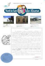 4ª Edição do jornal do Agrupamento