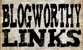 Proud to be a Tim Holtz Blogworthy Link
