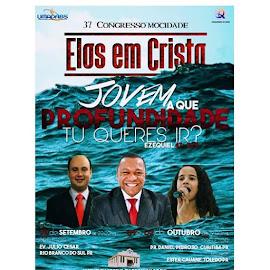 01,02   Bocaiúva do Sul  PR Outubro  2016
