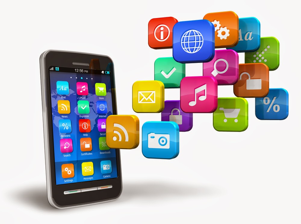 Mobile Marketing - Are You Ready?