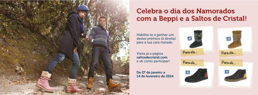 http://www.saltosdecristal.com/2014/01/passatempo-beppi.html