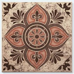 keramik lantai mulia signature 40x40 adalah salah satu produk mulia ...
