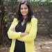 Nanditha Glamorous Photos-mini-thumb-5
