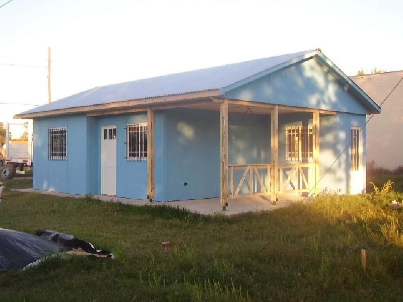 casas prefabricadas en serena doomos chile casas prefabricadas temuco ...