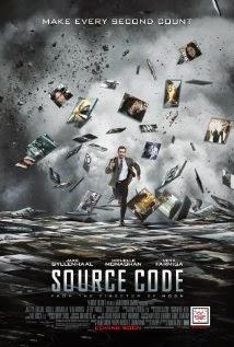 source code (2011) ταινιες online seires xrysoi greek subs