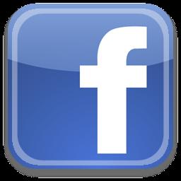 Sigue Sueños Nevados en Facebook