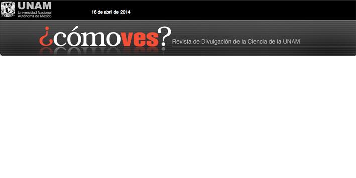 http://www.comoves.unam.mx/assets/revista/131/codigos-de-barras-para-identificar-a-los-seres-vivos.pdf
